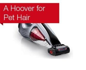 Best Cordless Vacuum For Pet Hair Reviews Amp Buying Guides