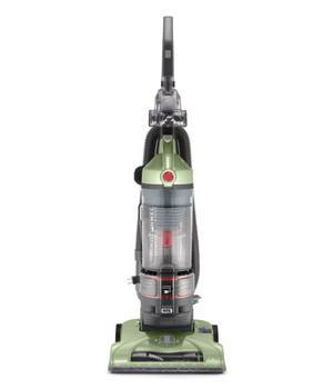 Hoover Windtunnel T Series Rewind Uh70120 Review