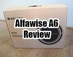 alfawisea6review