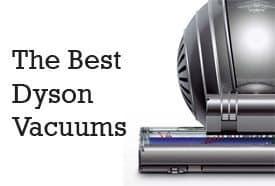 BestDysonVacuum