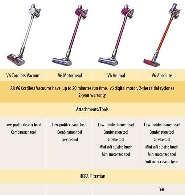 Hardwood Floor Cleaner Reviews Hardwood Floor Cleaner