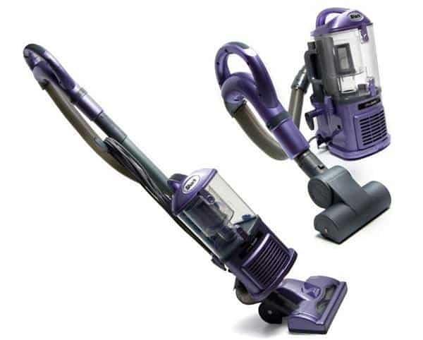 Best Vacuum Cleaners Under 200