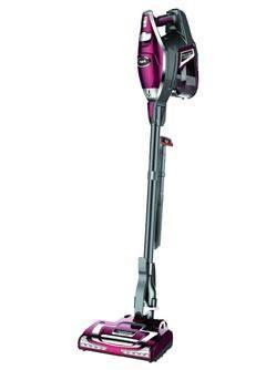 Shark navigator deluxe nv42 review for Shark rocket ultra light upright vacuum